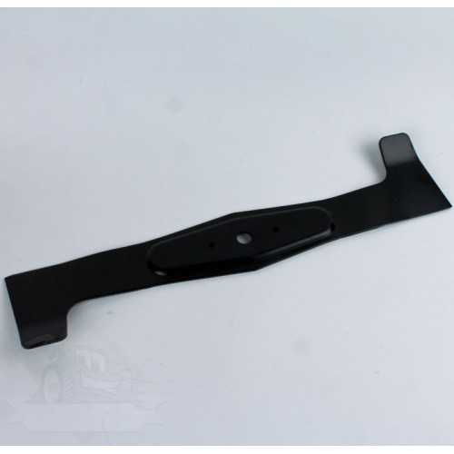 Blade AGS 532-050-422-543