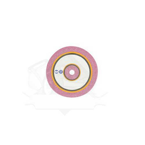 Replacement grinding stone for Chain sharpener