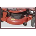 Mower deck parts