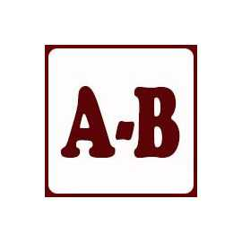For Brands A-B