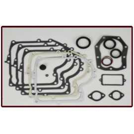 Gaskets and gasket sets